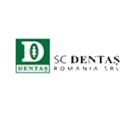 Dentaş Romania SR