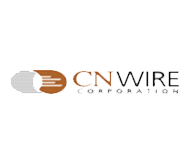 C.N. Wire Corporation